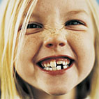 стволови клетки от млечен зъб