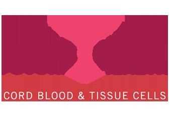 Цени за съхраняване на стволови клетки от кръв от пъпна връв и тъкан
