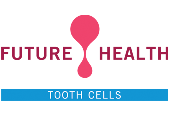 Цени за съхраняване на стволови клетки от пулпа на млечен зъб