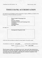 MHRA-0083-Certificate-EN