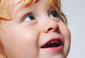 Съхраняване на стволови клетки от млечен зъб