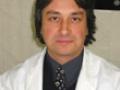 Д-р Ботев