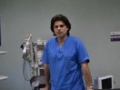 Д-р Велев