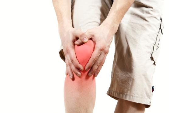 stvolovi-kletki-osteoartrit