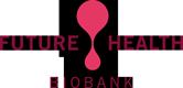 Future Health Лого